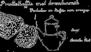 pruttel_logo